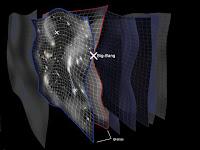 Resultado de imagen de D-branas teoria cuerdas