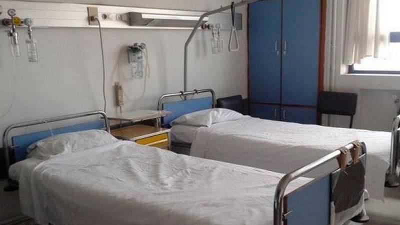 Να χτυπηθεί το «παρακράτος» που κρύβει τα σεντόνια από τους ασθενείς στα νοσοκομεία!