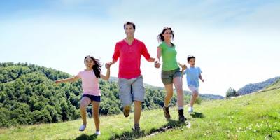 tips untuk menjaga kesehatan
