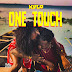 XYLØ - One Touch - Single [iTunes Plus AAC M4A]