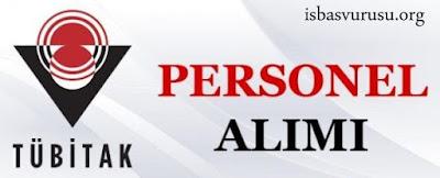 tubitak-personel-alimi
