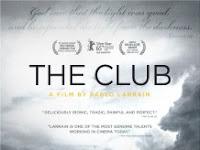 Download Film The Club (2015) BluRay Terbaru
