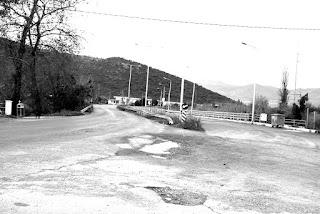 Αποτέλεσμα εικόνας για γέφυρα Αγίου Γεωργίου Έδεσσα