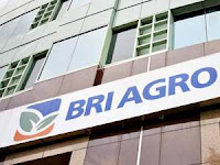 PT Bank Rakyat Indonesia Agroniaga Tbk - Recruitment For Officer BRI Group February 2016