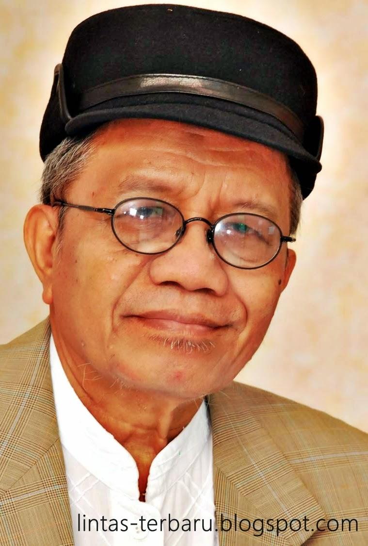 Kumpulan Puisi Taufiq Ismail Lengkap Terbaik