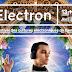 Electron Festival 2017 - LineUp