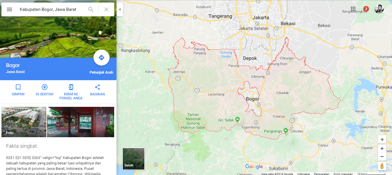 agen-walatra-sehat-mata-softgel-kabupaten-bogor