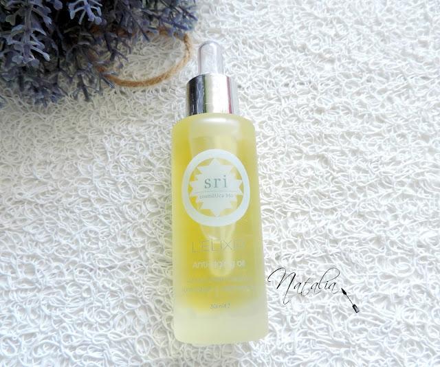 L'Elixir-sri-cosmética-bio