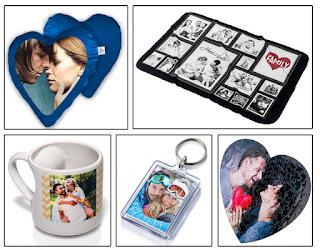 http://www.josbefotografia.com/fotoacabado/regalos-con-foto/