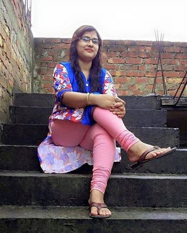 Desi aunty ki chudai ki photo - how to mske a girl squirt ...