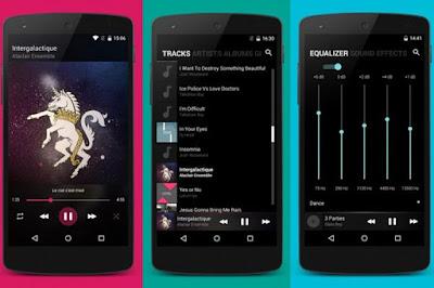 Lima-aplikasi-pemutar-musik_03.jpg