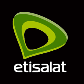 REVEALED: Why Etisalat Changed Name To 9Mobile