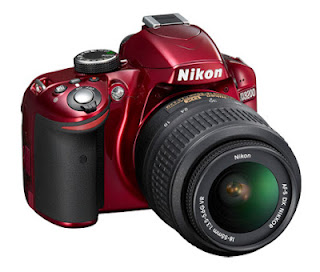 Camara Nikon D3200 features, specifications, price, photo, nokon d3200, nikon d3200 camera, buy nikon d3200, nikkon d3200, nikon d3200 body, digital camera, slr camera, slr digital camera, nikon camera, digital camera, slr camera, slr digital camera, nikon camera, digital camera, slr camera, slr digital camera, nikon camera.