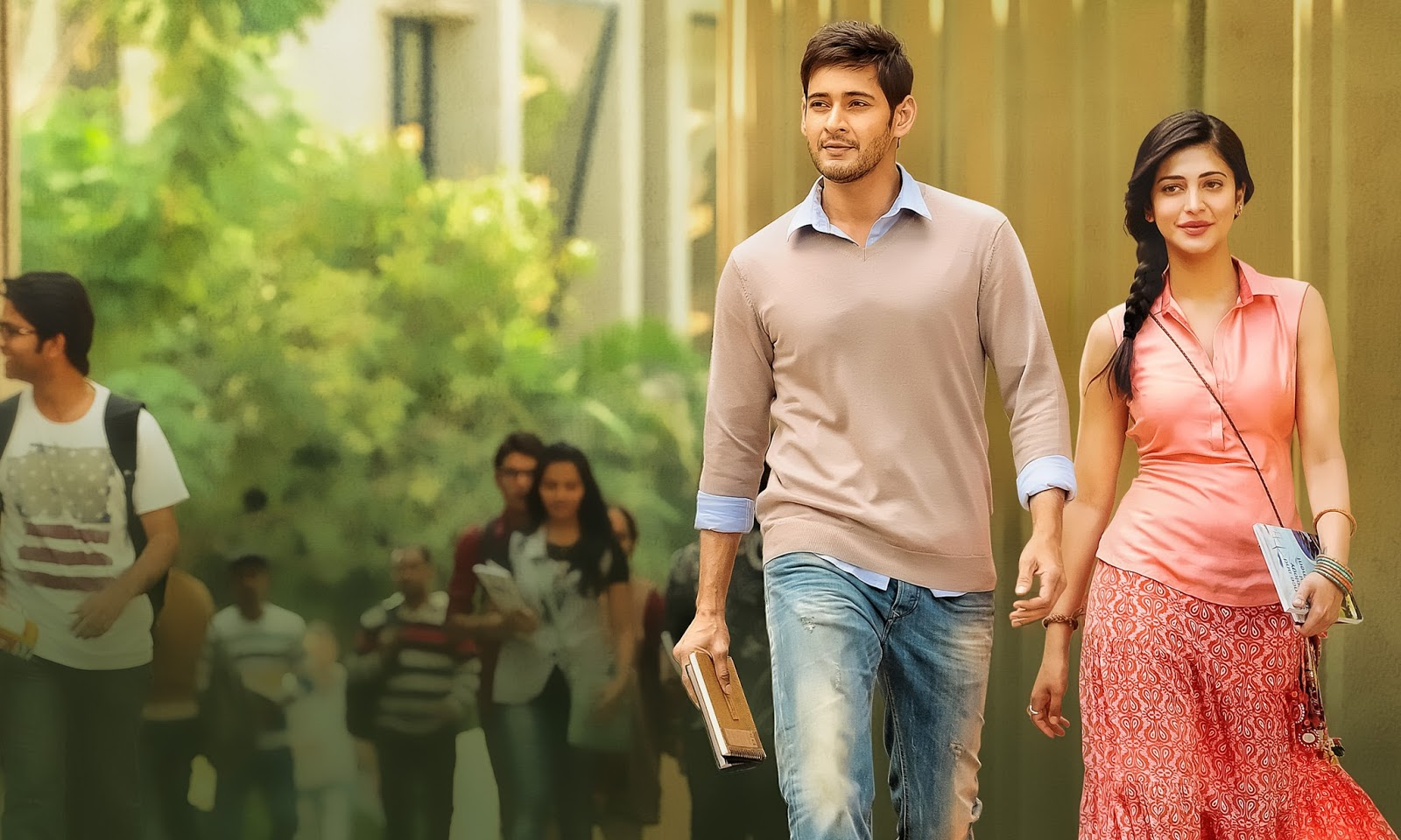 EXCLUSIVE - Top FIRST DAY Gross Box-Office Collections World-Wide for South Indian Movies