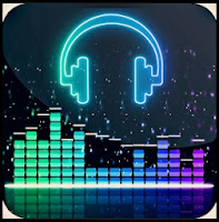 Memilih Software Pemutar Audio Terbaik