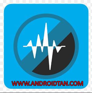 Avee Music Player Pro Mod Apk v1.2.68 Terbaru 2017