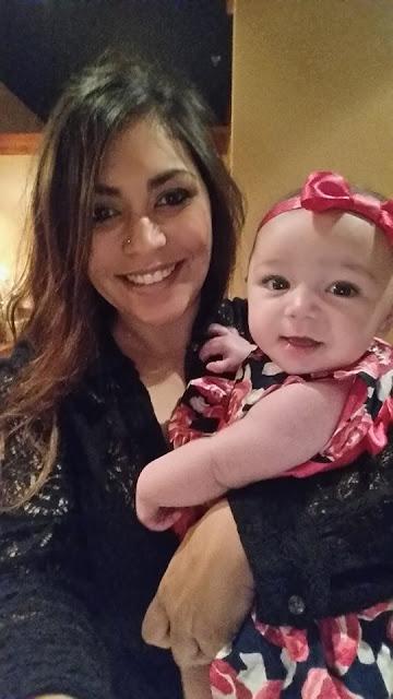 Madre culpó a su pequeño del asesinato de su bebé, la verdad te dejará sin palabras