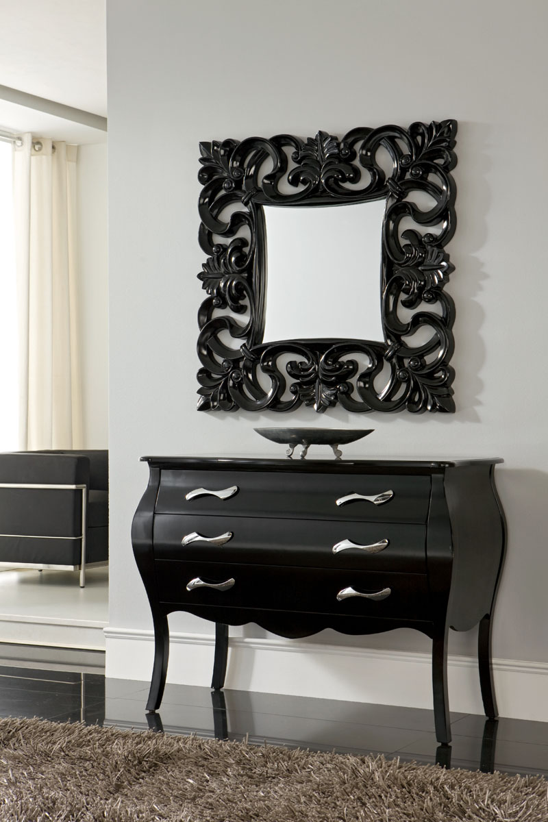 le blog de smart bed miroir mon beau miroir. Black Bedroom Furniture Sets. Home Design Ideas