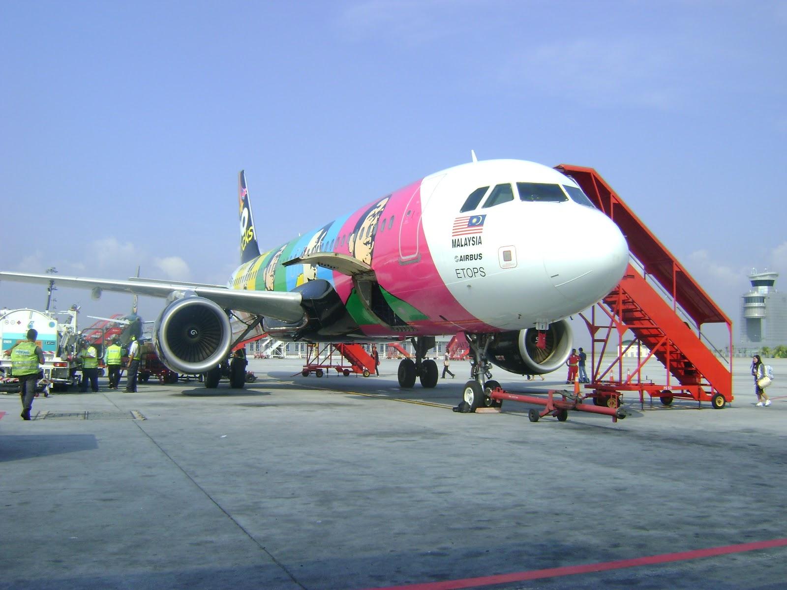 Pt Airlangkap Wisata Tour Travel Bagaimana Cara Memesan Tiket Pesawat Pada Kami