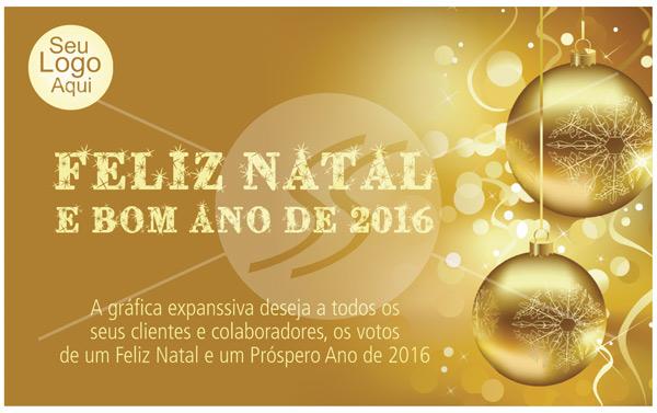 cartao de natal brasilia - Cartão de Natal uma tradição duradoura