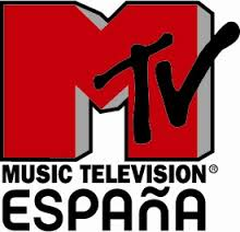 MTV Spain - Astra 19E