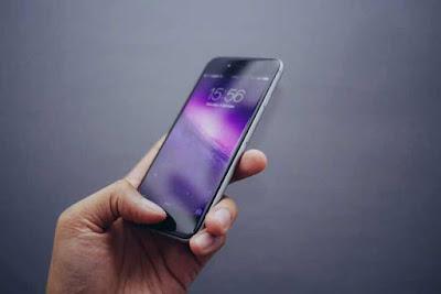 fingerprint, biometric, fingerprint scanner, fingerprint lock, live scan fingerprinting, live scan, fingerprinting services, fingerprint sensor, biometric scanner, dna fingerprinting,
