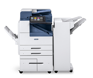 Xerox AltaLink B8090 Driver Download - Windows, Mac, Linux