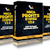 Mega Profits System V2.0 - How to Make $5000 per Month