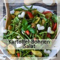 https://christinamachtwas.blogspot.com/2018/09/backkartoffel-bohnen-salat-mit.html