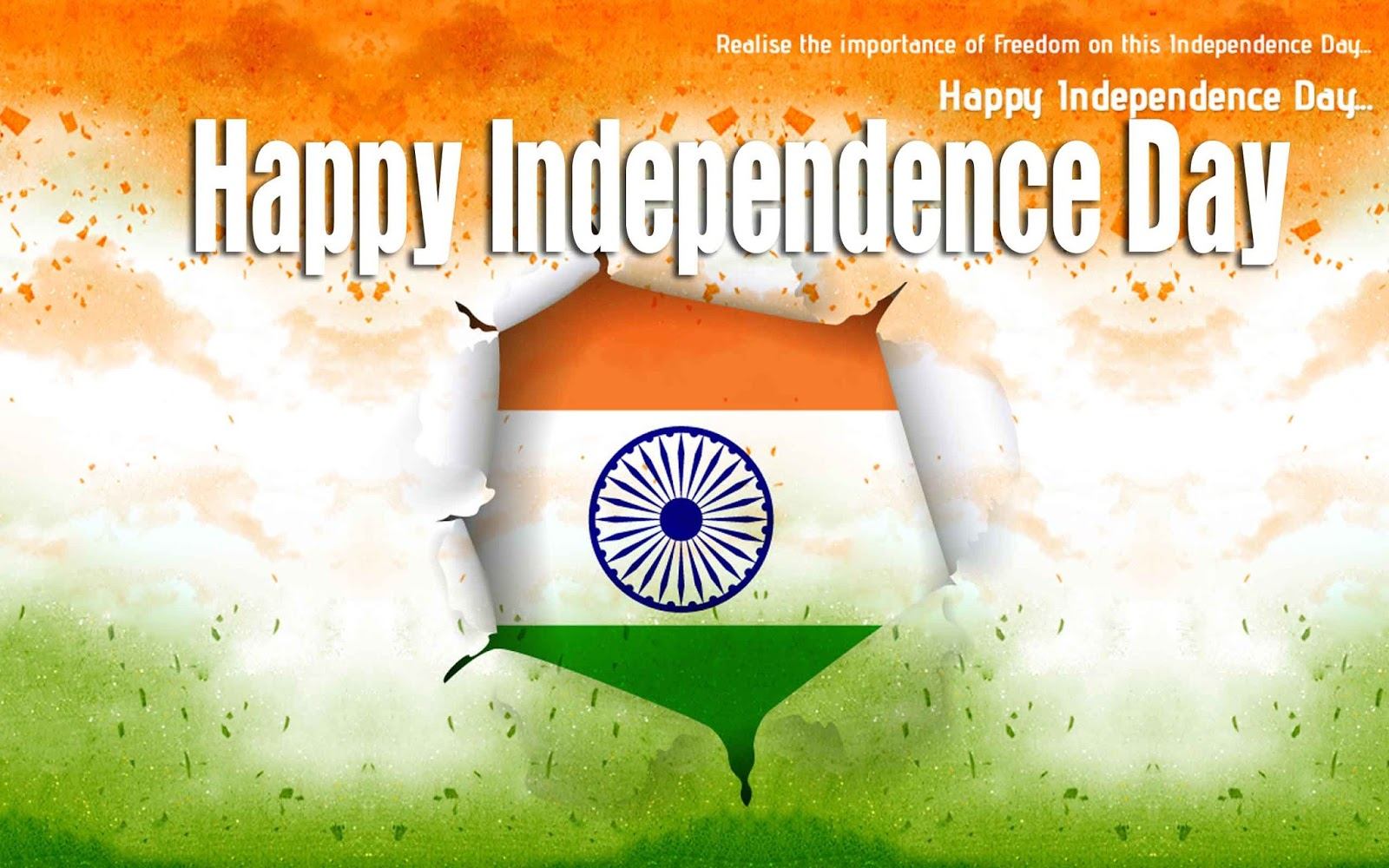 Telugu suktulu telugu quotes 2017 telugu independenceday quoteshappy independence day 2017 best independence day sms quotes whatsapp messages to send happy independence day wishes kristyandbryce Gallery
