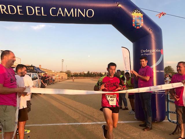 http://www.esvalverde.com/2018/09/resultados-de-la-37-media-maraton.html