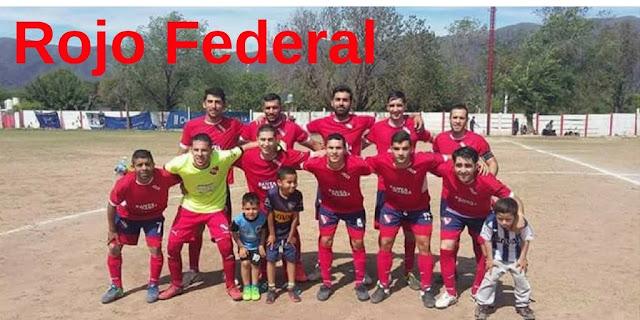 Independiente jugará el Federal. (Info Federal C)