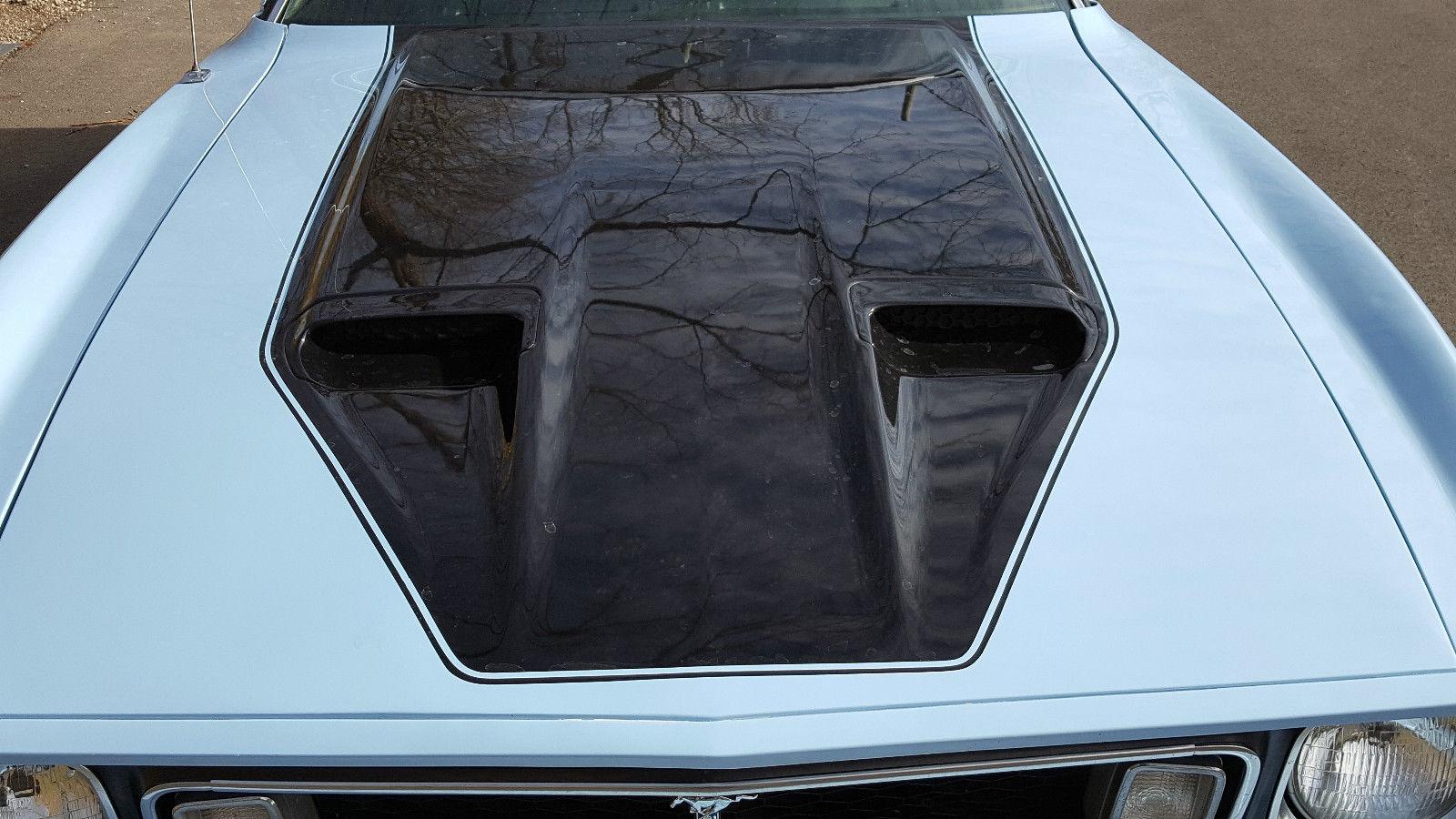 1973-Ford-Mustang-Mach1-9.jpg