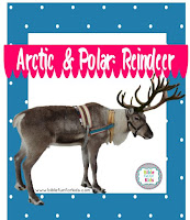 http://www.biblefunforkids.com/2018/01/god-makes-arctic-animals-reindeer.html