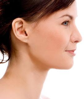 Cara Memutihkan Kulit Wajah Dengan Cepat Dan Aman