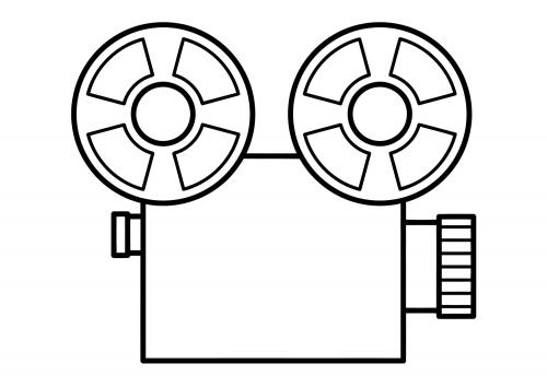 Estrel Rv Trailer Wiring Diagram