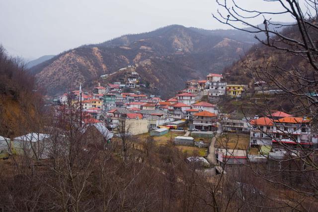 Τούρκοι και Βούλγαροι διεκδικούν τους Πομάκους