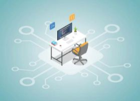 How to Choose ERP System Vendors in Business