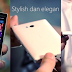 Video Hands-On Review Nokia Lumia 930