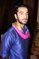 Jaat Ki Jugni  Ek Vispak Prem Kahaani   TV Show Stills Exclusive Pics ~  019.JPG