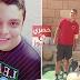 أمن برج القاهرة يكشف تفاصيل جديدة عن إنتحار الطالب جرجس صابر بالقفز من فوق البرج وكيف غافلهم