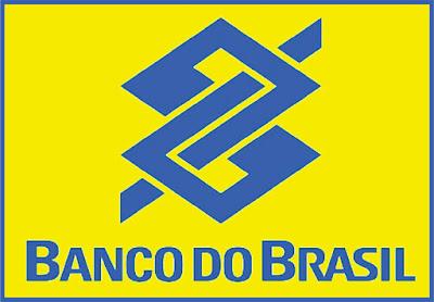 http://www.folhadopara.com/p/lua-bela.html
