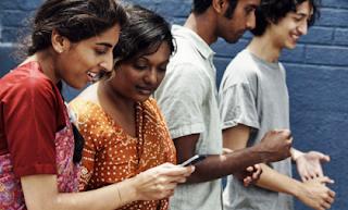 Free Basics in India