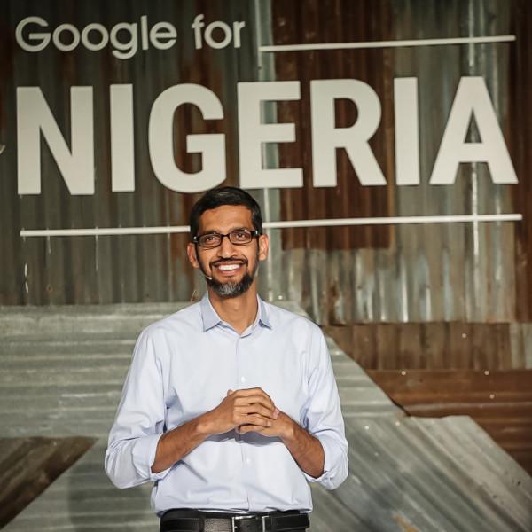 Google_For_Nigeria_Lagos_2017