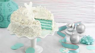 http://www.bettycrocker.com/how-to/tipslibrary/baking-tips/blue-velvet-coconut-torte