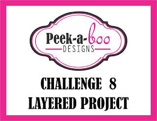 http://peek-a-boodesigns.blogspot.in/2016/07/challenge-8-onlylayers.html#