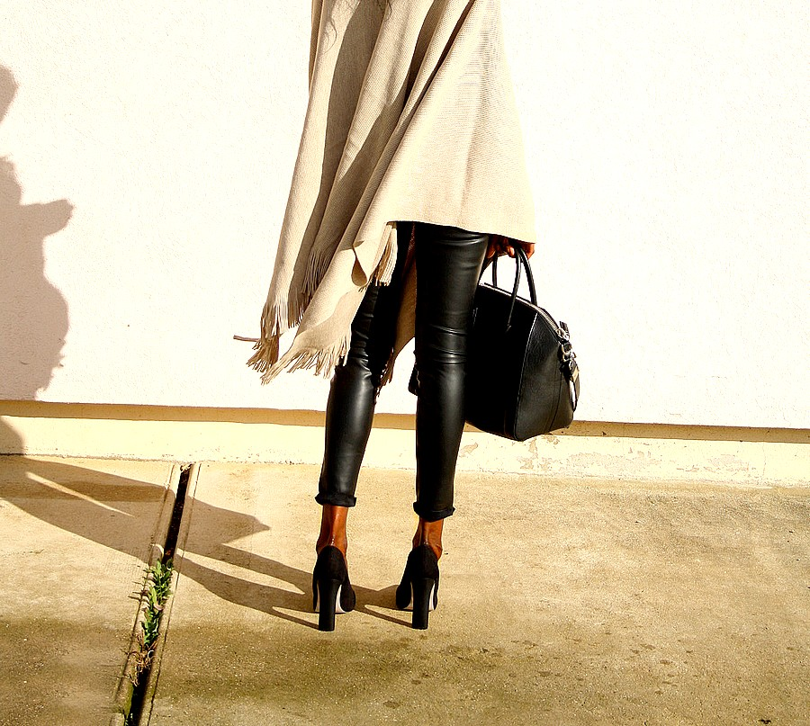 blog-mode-cape-pantalon-cuir-sac-givenchy-antigona