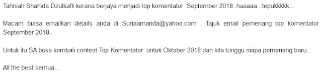 http://www.suriaamanda.com/