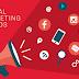 Top 5 Digital Marketing Trends of 2017-2018 You Should Follow