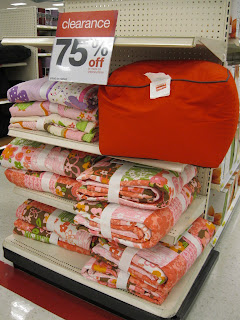 Target Clearance Target Furniture Clearance Rugs Etc Up